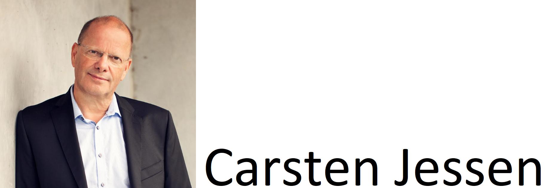 Carsten Jessen